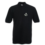 Rifles Polo Shirt
