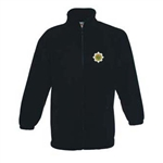 Scots Guards Fleece