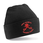 Army Physical Training Beanie Hat