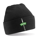 Royal Marines Commando Beanie Hate
